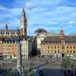 1200px-Lille_vue_gd_place