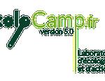 ecolocamp-5 vignette